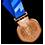 مدال کاربر فعال